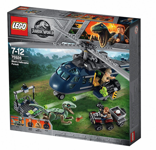 75928 – LEGO Jurassic World Blue's Helicopter Pursuit – 1.jpg