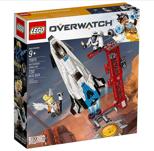 Watchpoint- Gibraltar (75975) – 730 pieces:$89.99_1.jpg