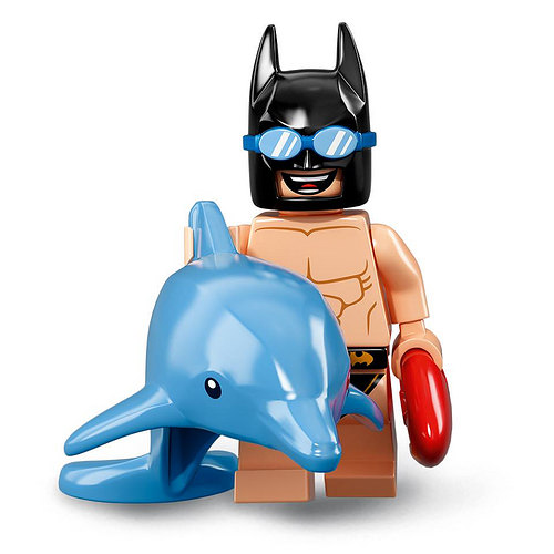 Swimming Pool Batman (With Dolphin).jpg