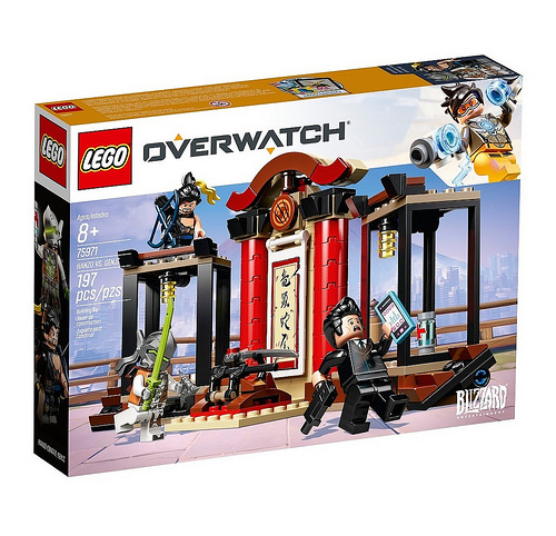 Hanzo vs. Genji (75971)- 197 pieces:$19.99_1.jpg