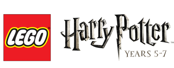 Lego-Harry-Potter-Years-5-7-Logo.png