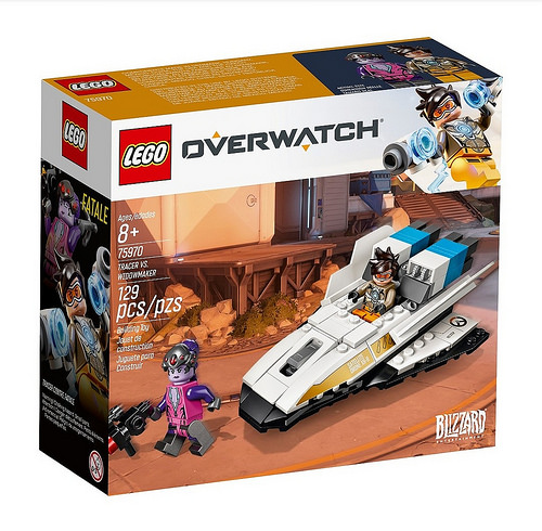 Tracer vs. Widowmaker (75970) – 129 pieces:$14.99_1.jpg