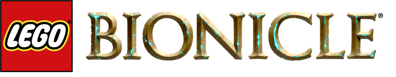BIONICLE_logo_2 copy.png