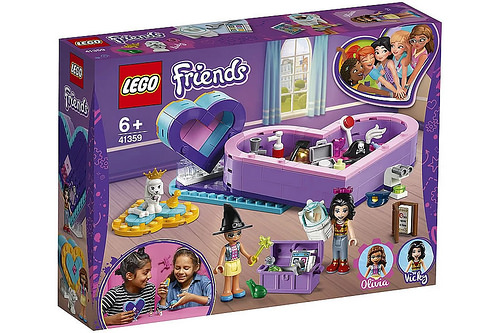 Heart Box Friendship Pack (41359)-1.jpg