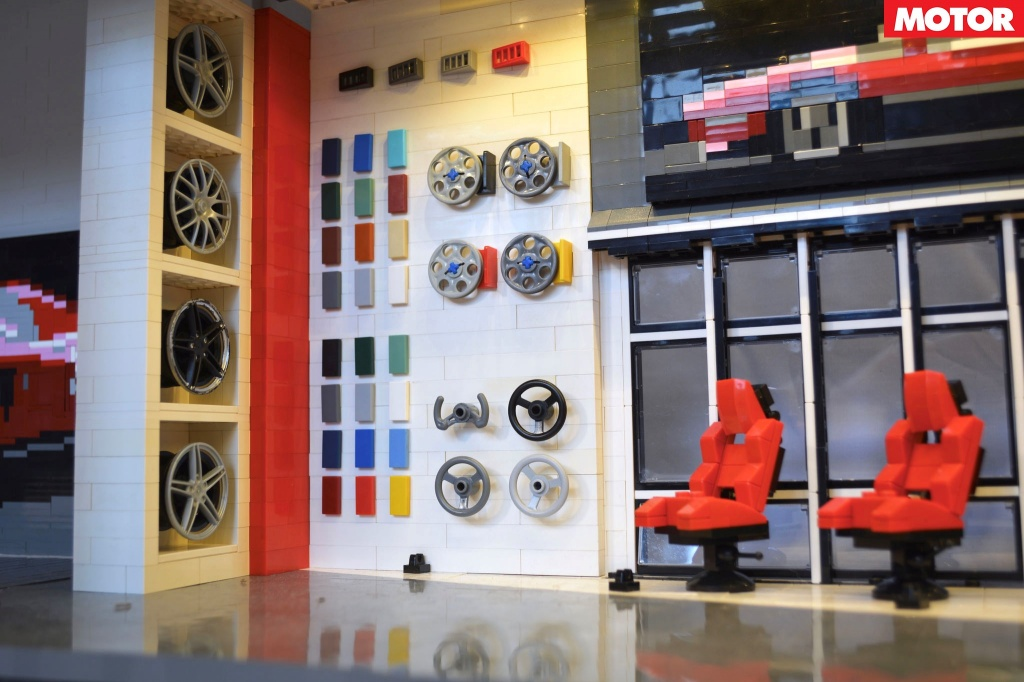 Lego-Ferrari-dealership-colours.jpg