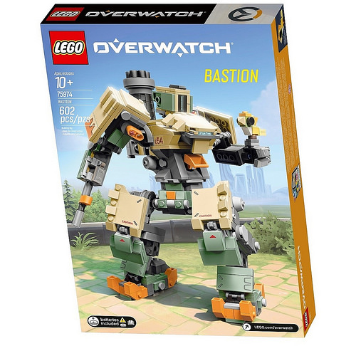 Bastion (75974) – 602 pieces:$49.99_1.jpg