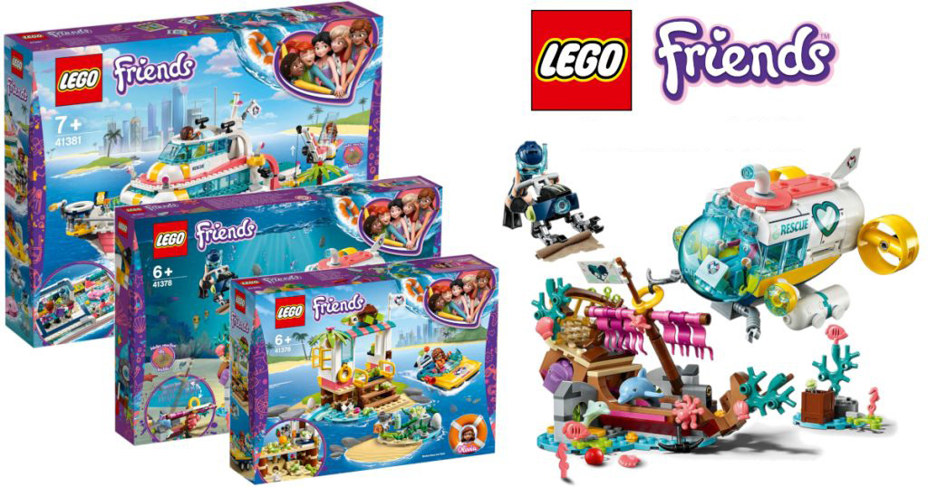 LEGO-Friends-Ocean-Wave-summer-2019.jpg