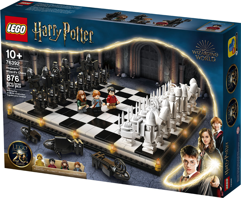 Hogwarts-Wizards-Chess-76392.jpeg
