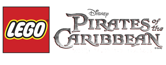 Lego-pirates-of-the-caribbean-logo.png