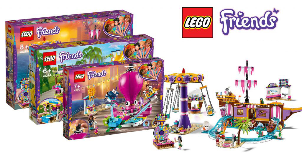 LEGO-Friends-Summer-2019.jpg
