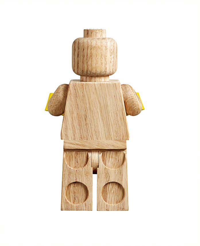LEGO-Originals-Wooden-Minifigure-853967-6.jpg