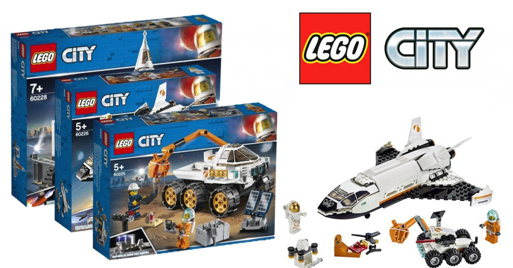 LEGO-City-Space-Summer-2019.jpg