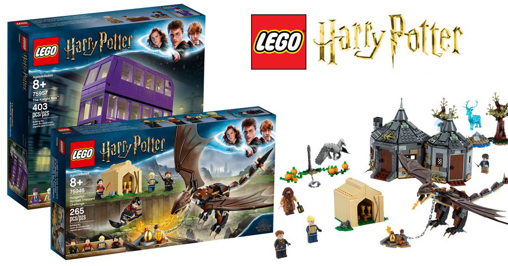 LEGO-Harry-Potter-Summer-2019.jpg