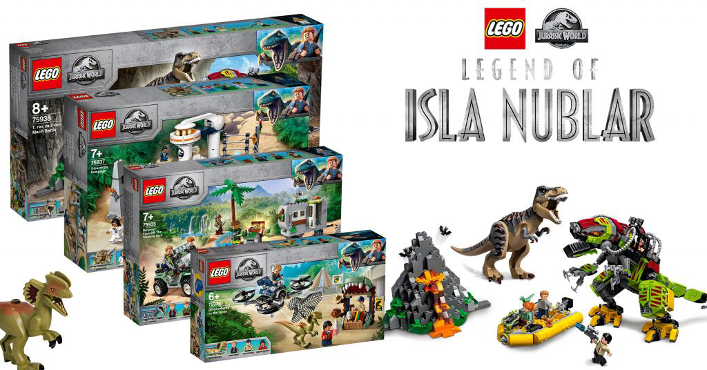 LEGO-Jurassic-World-Legend-of-Isle-Nublar-summer-2019.jpg