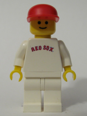 lego-redsox-1999.png