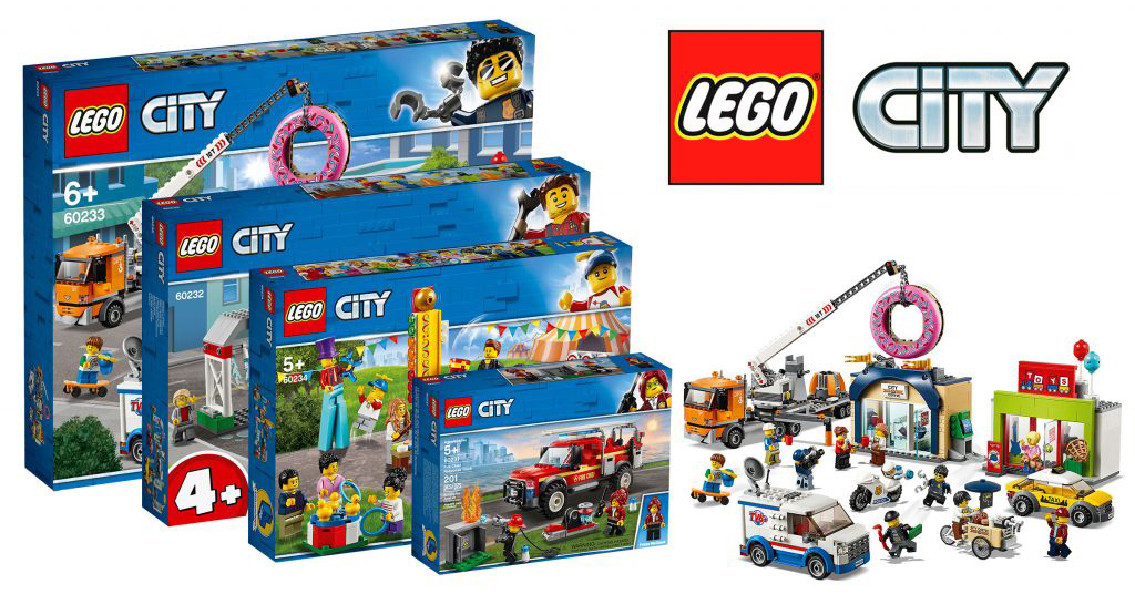 LEGO-City-Summer-2019.jpg