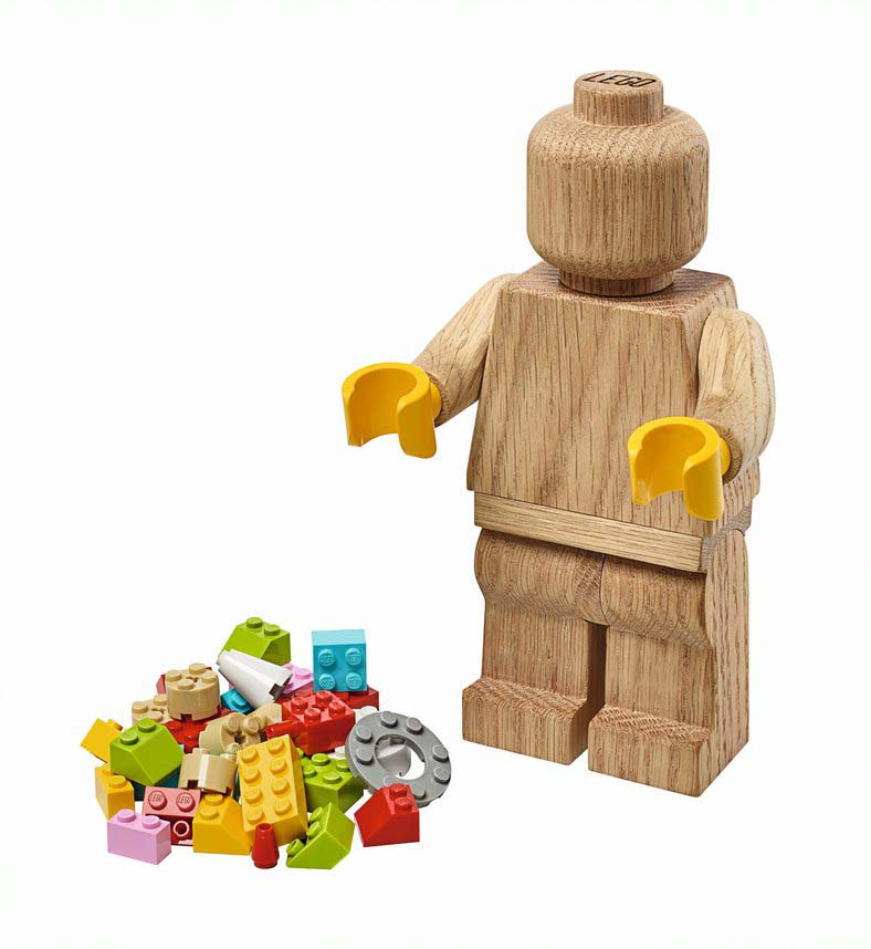 LEGO-Originals-Wooden-Minifigure-853967-7.jpg